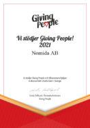 tackcertifikat-giving-people